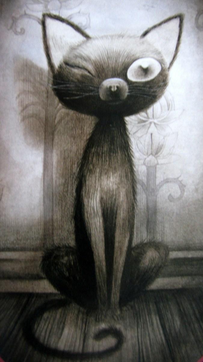 Opinión: Cuentos Macabros de Edgar Allan Poe